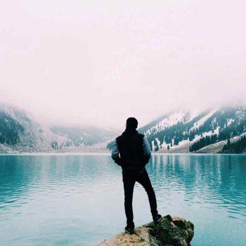 mountain-lake-1030924_1920
