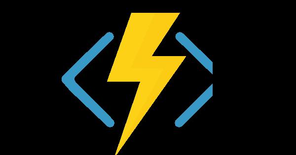 Azure Functions to Windows Server 2016