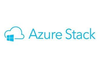 AzureStack