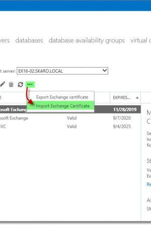 Export-Import-SSL-Certificate-Exchange-Server-2016-E