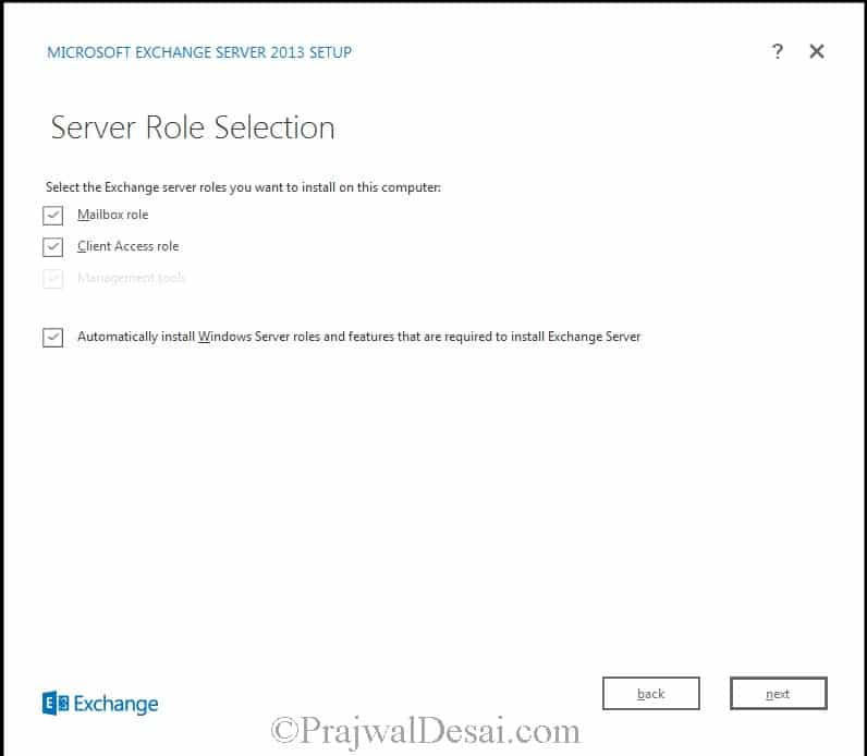 How-to-Install-Exchange-Server-2013-Snap-9