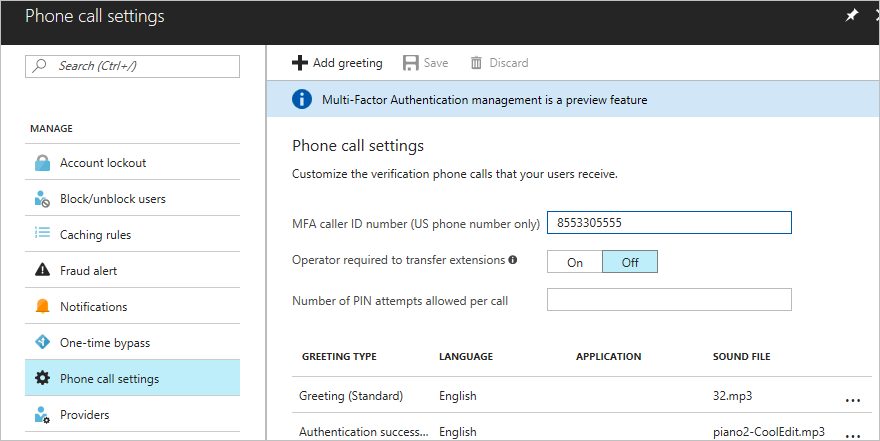 Microsoft Alters Azure Active Directory Refresh Token Settings