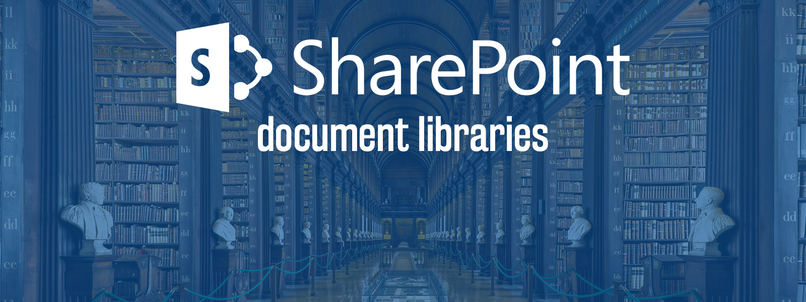 document-libraries-blog-header
