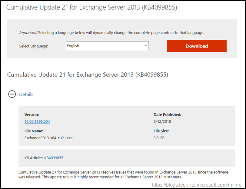 exchange-2016-migration-end