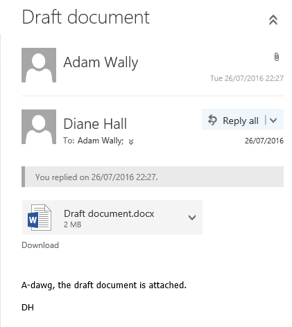 reply-all-default-01