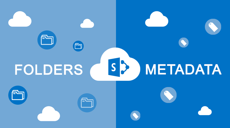 sharepoint-folders-vs-metadata-hero