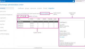 Migrate Home Drives to OneDrive for Business – SimpleITPro