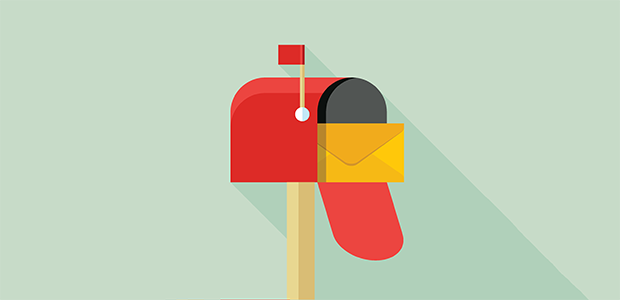 11-Reasons-Why-Your-Emails-Go-in-the-Spam-Box