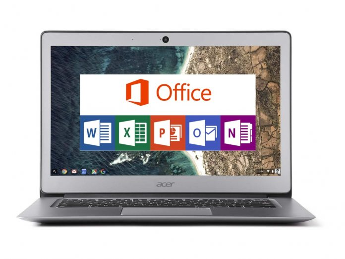 Office-Apps-Chrome-OS-Collage-WinBuzzer-696×522