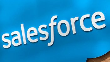 salesforce-logo-sign