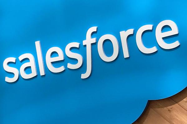 salesforce-logo-sign