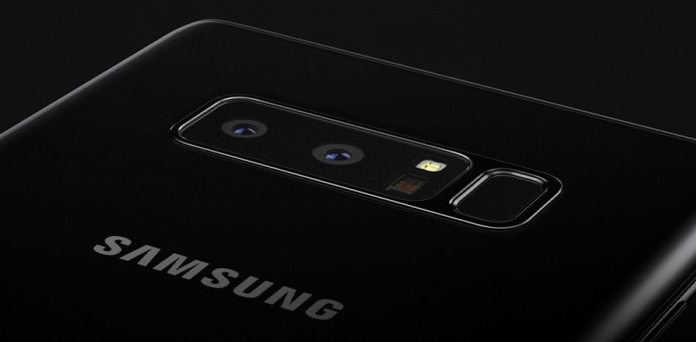 Galaxy-Note-8-Samsung-696×342