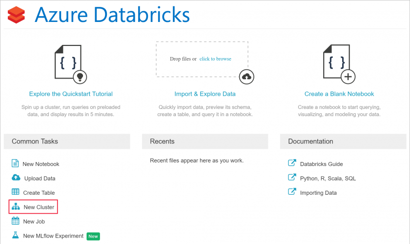 databricks-on-azure