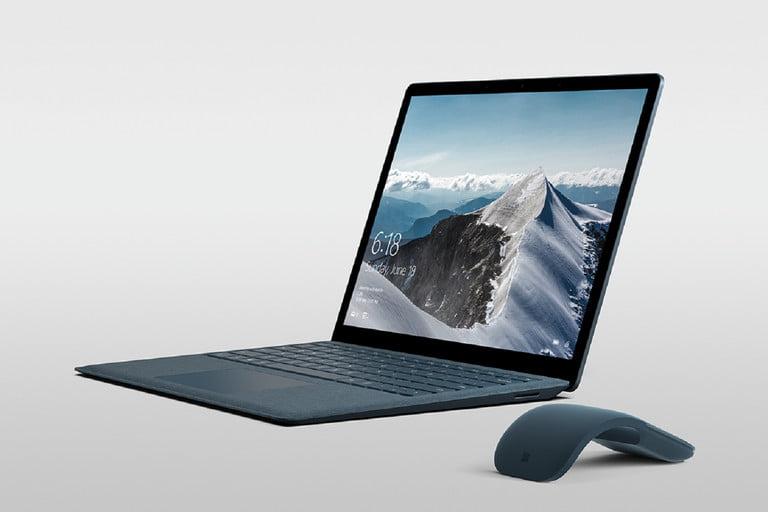 surface-laptop-jpg-crop-768×512