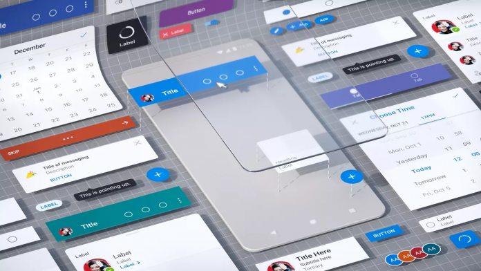 Fluent-Design-Microsoft-696×392