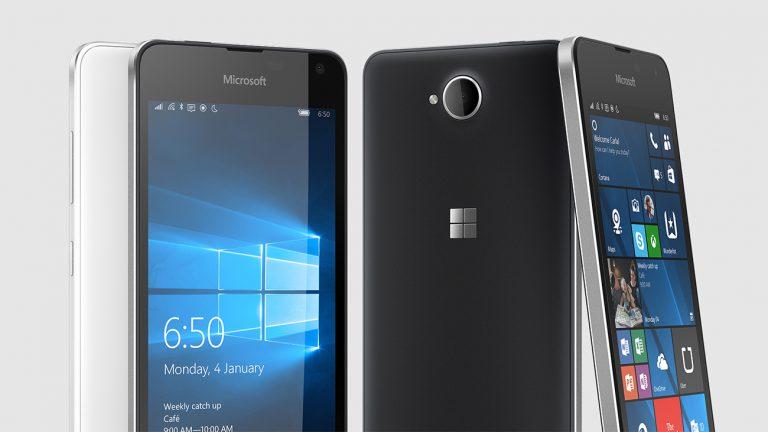 Lumia-950-Resized-768×432