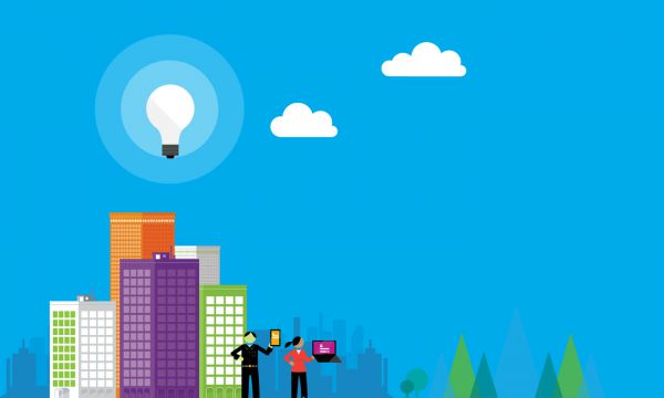 Microsoft-Azure-official-Microsoft-600×360