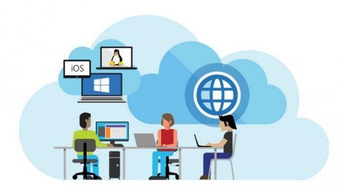 NET-Microsoft-696×392