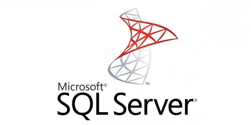 SQL-Server-Microsoft-893×420