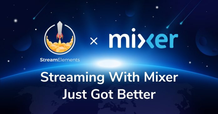 StreamElements-Mixer-Official-696×365