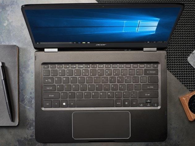 Windows-10-Pro-Microsoft
