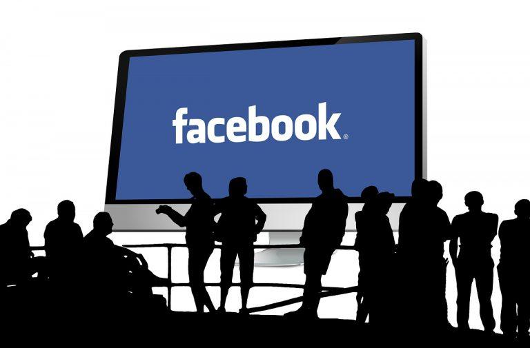 facebook-general-use-source-pixabay-768×505