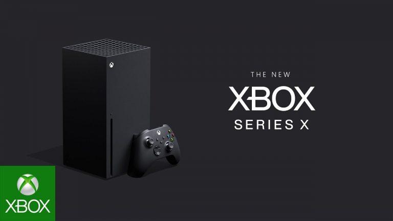 xbox-series-x-microsoft-768×432