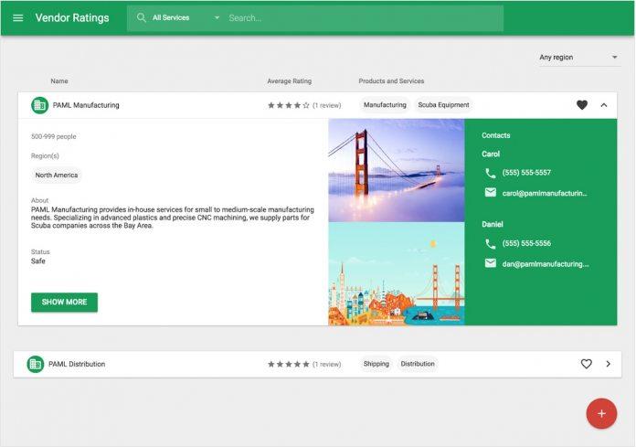 App-Maker-Google-696×489