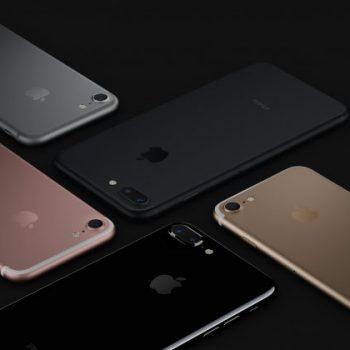 Apple-iPhone-Apple-UK-872×420