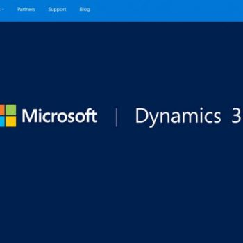 Dynamics-365-Microsoft.-Official-696×422