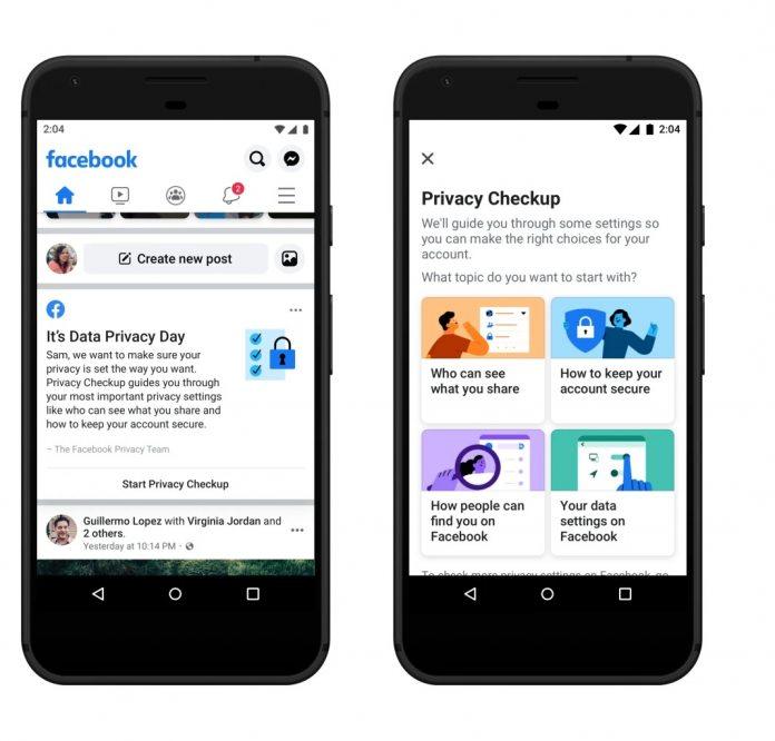 Facebook-Privacy-Facebook-696×666