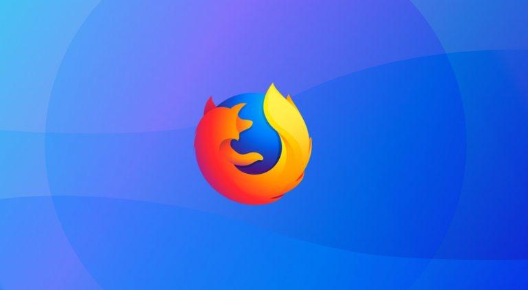 Firefox-Logo-Mozilla-768×422