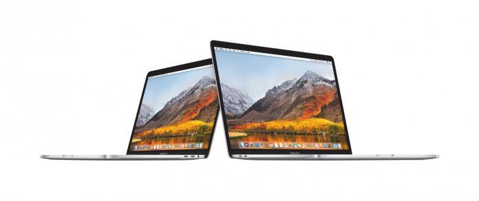 MacBook-Pro-2018-Apple-696×292