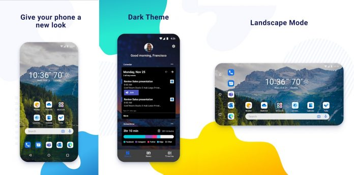 Microsoft-Launcher-Preview-Official-696×345