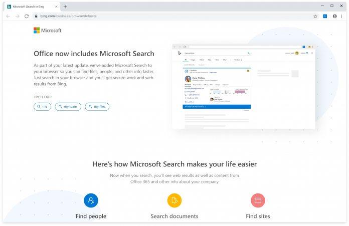 Microsoft-Search-Bing-Microsoft-696×451