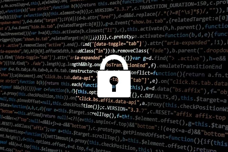 Unlock-Password-Pixabay