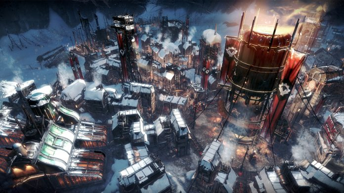 frostpunk-official-press-image-696×392
