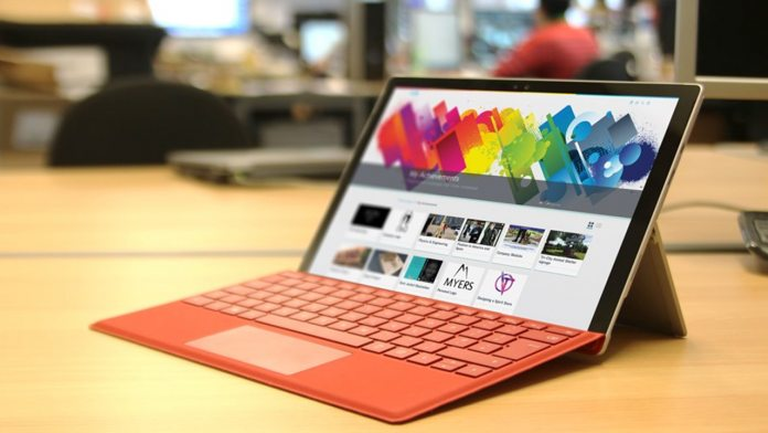 microsoft-store-for-business-696×392