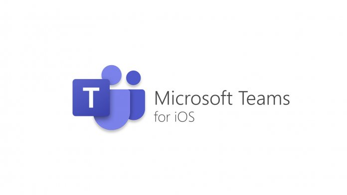 microsoft-teams-for-ios-own-696×392