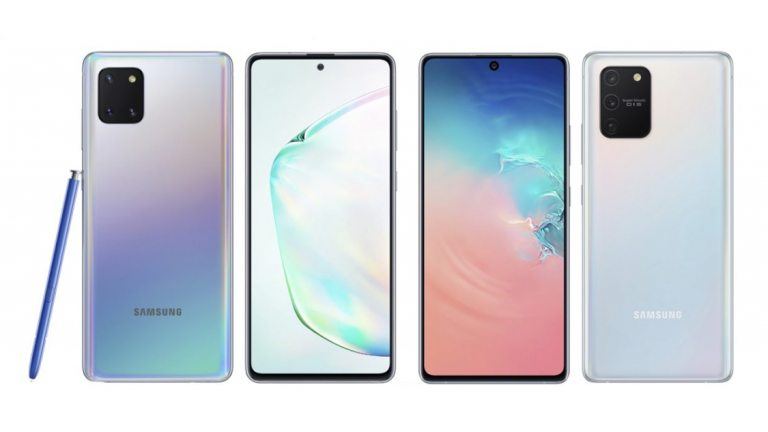 samsung-galaxy-s10-note-10-lite-official-768×432