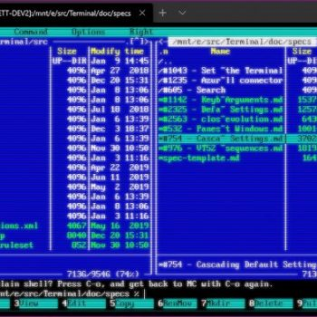 windows-terminal-crt-696×392