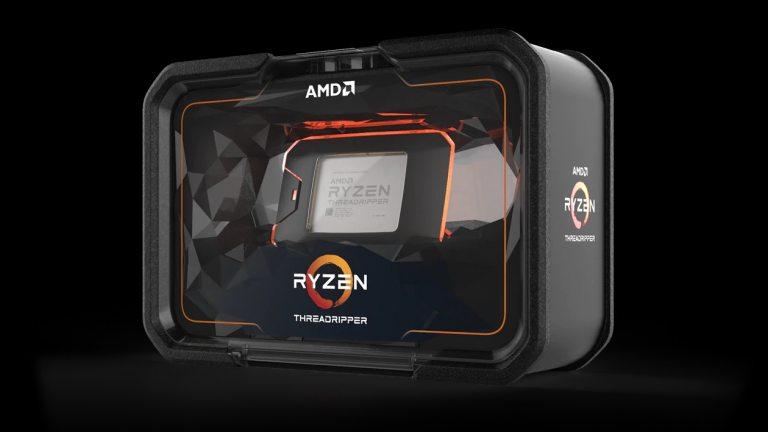 AMD-Threadripper-Official-768×432