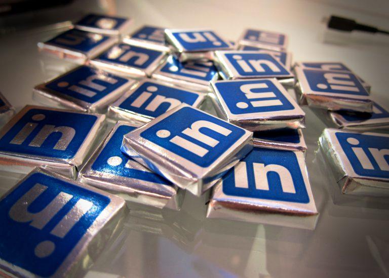 LinkedIn-Logo-Wiki-Commons-768×549