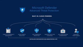 Microsoft-Defender-ATP-YouTube-Microsoft-WinBuzzer-768×431