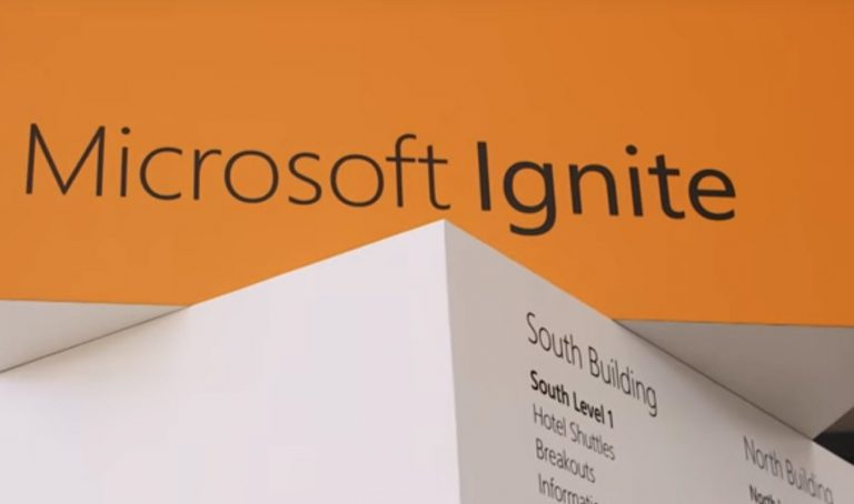 Microsoft-Ignite-official-videoshot-1-768×454