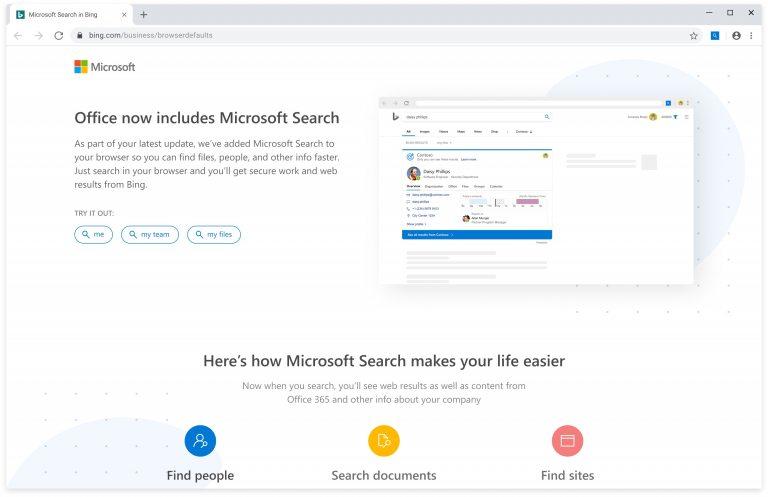 Microsoft-Search-Bing-Microsoft-768×497