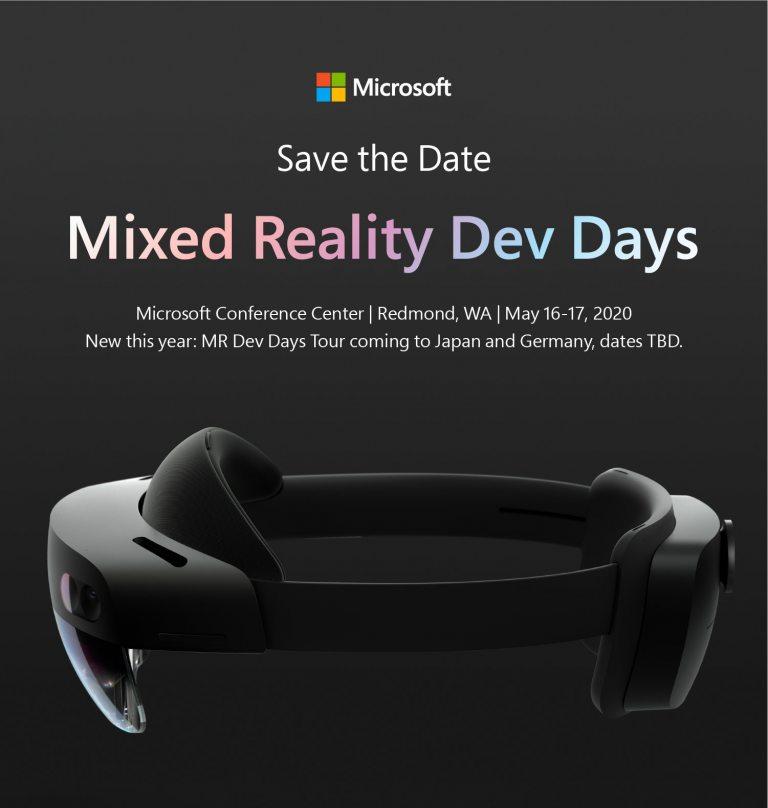 Mixed-Reality-Dev-Days-Microsoft-768×808