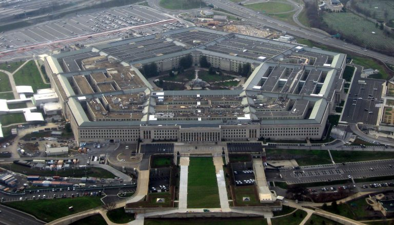 Pentagon-Wiki-Commons-768×439