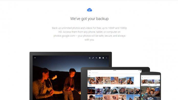 google-photos-backup-696×392