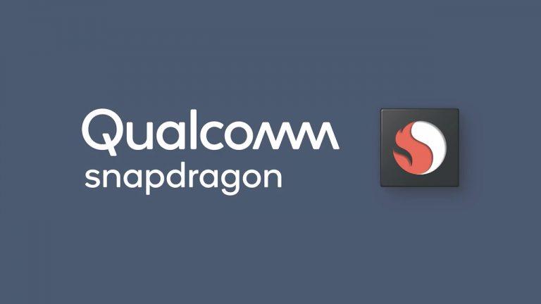 qualcomm-snapdragon-reuse-offical-768×432